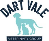 Dart Vale Veterinary Group